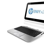 Laptop és táblagép egyben: hibridet ad ki a HP is