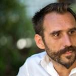 Vágó Gábor: Alelkekben bukik meg a NER