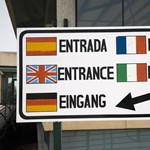 Nyelvvizsga kisokos: minden a BME nyelvvizsgájáról