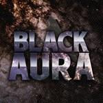 Ingyen zeneletöltés: The Glitch Mob – Black Aura