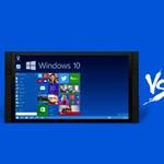 Erre csak kevesen számítottak: nőtt a Windows 7 és csökkent a Windows 10 piaci részesedése