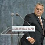 Orbán most sem mondta el, miért nem esett át soha nemzetbiztonsági átvilágításon