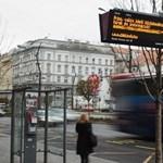 BKV-sofőr is a dobogóra állhatott a berlini buszvezető-Eb-n