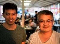 A kínai kormány a lakosság fogaiért aggódik