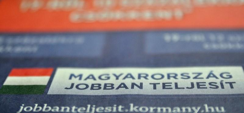 """Már az RTL csatornáin is """"jobban teljesít"""" Magyarország"""