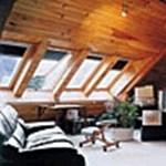 Így módosul a tetőtéri lakás energetikai előírása