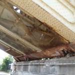 Váratlanul duplájába kerül a Margit híd felújítása