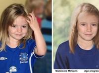 A német hatóságok szerint meggyilkolhatták Madeleine McCannt