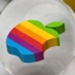 Vizsgálat az Apple és az AT&T ellen: miért utasították el a Google-t?