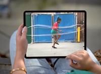 Öt érve is van az Apple-nek arra, miért kell inkább új iPad Prót venni számítógép helyett – egyetért velük?