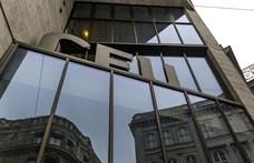 Áprilisban tárgyal a CEU és a bajor egyetem az együttműködésről