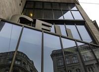 Kilenc országot aggaszt különösen a magyar jogállamiság