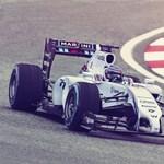 Forma-1: Bottast és Ricciardót megbüntették