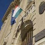 A Debreceni Egyetem végzőseinek ötöde nem vehette át diplomáját