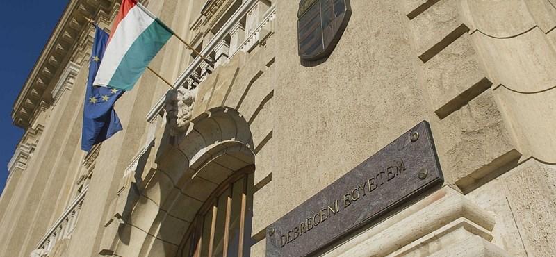 Három magyar egyetem került a világ legjobbjai közé
