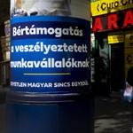 "Vége a ""magyar kurzarbeitnak"", pedig nagy szükség lenne még rá"