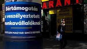 Már 170 ezer magyar után kapnak bértámogatást a cégek