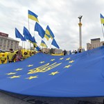 Ukrajna kiírta magát az uniós partiból?