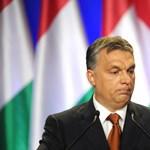 De mit mondanak az elemzők az Orbán-beszédről?