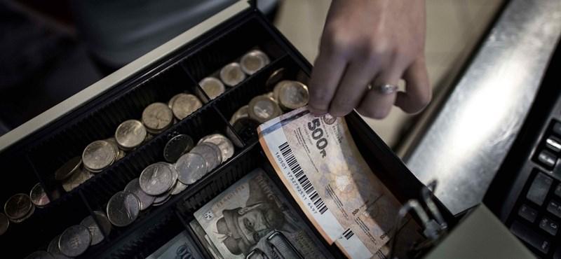 Miért érezzük nagyobbnak az inflációt, mint ahogy a KSH méri?