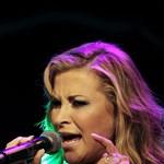 Újra rákos a világhírű énekesnő – lemondta európai turnéját is