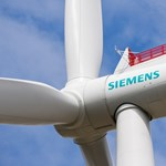 A Siemens mostantól belefújhat a magyar ventillátorba