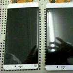 Kiszivárgott: ilyen különleges lesz a Xiaomi új telefonja