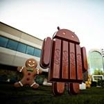 Ezek a Sony mobilok kapnak új Androidot