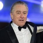 Robert De Niro évtizedeket fiatalodik Scorsese új gengszterfilmjében – videó