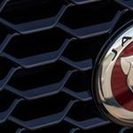 Milyen Jaguar jöhet J-Type néven?