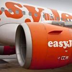 Brexit: Bye, bye London, az easyJet új cége Ausztriába költözik