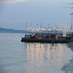 Ahová a horvátok járnak nyaralni (videóval)
