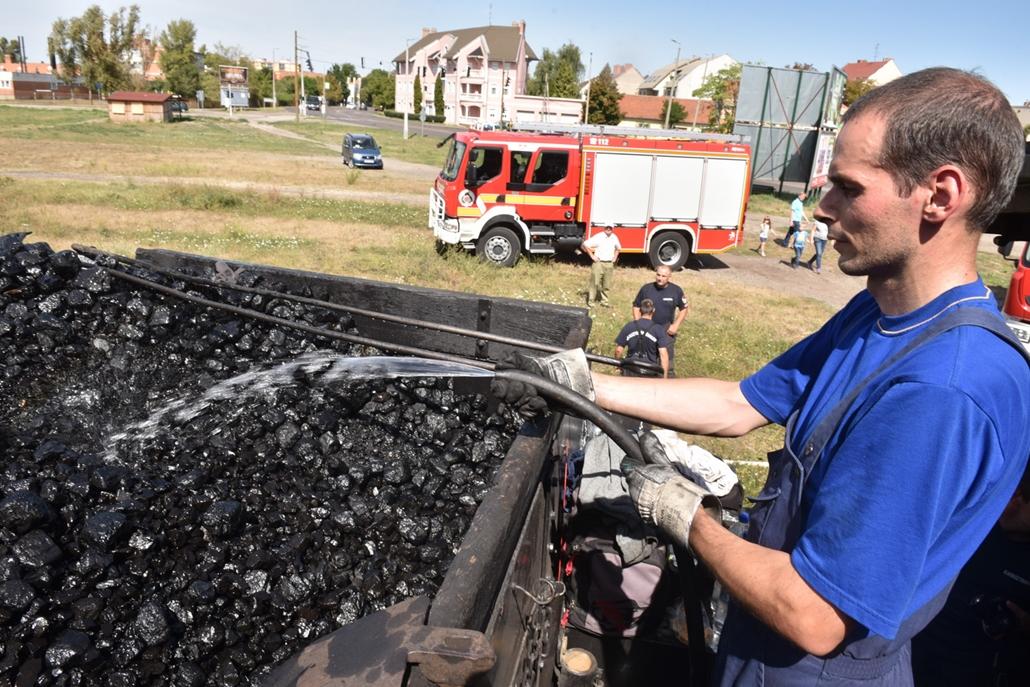NEHASZNÁLD! - ba.17.09.03. - 170 éves a Budapes - Szolnok fővonal - Nosztalgia járat