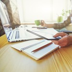 Digitális átállásra kényszerül cége? Ezt a 10 dolgot fontolja meg vezetőként!