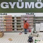 Vasárnapi boltzár: botrányos ülésen söpört le az NVB több népszavazási kezdeményezést