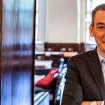 Jávor Benedek: A kormány célja a főváros megfosztása az uniós pénzektől