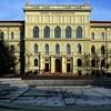 A szegedi egyetem rektora nem szeretné, ha bárki használhatná az intézmény nevét