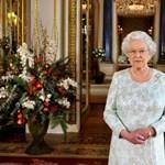 Magyar holokauszttúlélőket is kitüntet II. Erzsébet