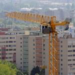 Európai összehasonlításban is reménytelen a budapesti lakáshelyzet