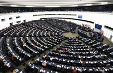 Az EP-választás tulajdonképpen az amerikai kontinensen indul