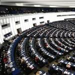 Minden EP-szakbizottságban lesz fideszes képviselő