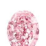 Öt percig harcoltak a legdrágább gyémántért