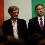 Megbukott a TEK átvilágításán az Orbánnal jó kapcsolatokat ápoló arab konzul