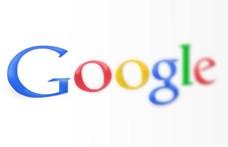 Változik a Google mobilos keresője, érdemes lesz rá figyelni