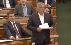 Orbán: Július 1-jével megkapják az egészségügyi dolgozók az 500 ezer forintot