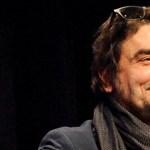 Lezárta a vizsgálatot az Újszínház Mihályi Győző állítólagos zaklatási ügyében