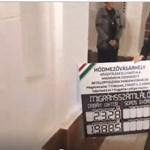Márki-Zay: Hódmezővásárhelyen teherautóval mentették ki a dokumentumokat?