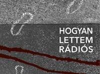 """""""Kossuth Rádió, 16 óra, gong"""" – Szilágyi, Rangos, Sváby is mesél rádiós élményeiről"""