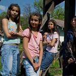 Nem etnikai eredetű a roma gyerekek hátránya