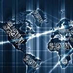Itt az Iszlám Állam nagy újítása